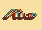 Micho_four+color_cream+background.jpg