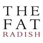 fat radish logo.jpeg