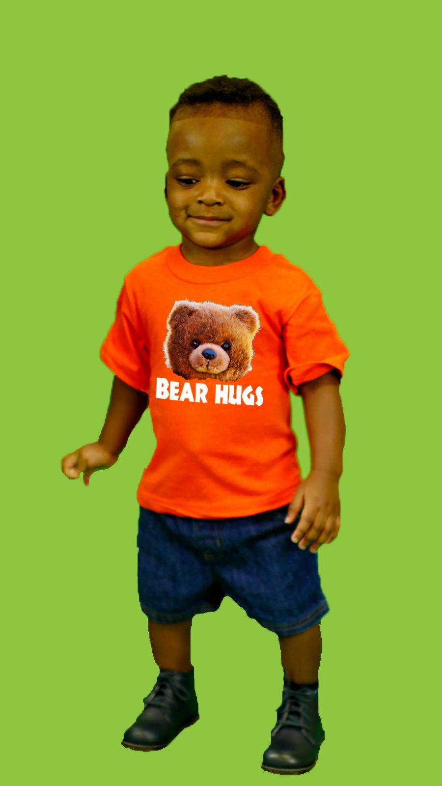 bear-hugs-orange