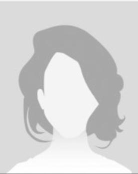 2020-06-03_00_05_47-profilbild_platzhalt