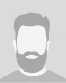 2020-06-03_00_05_26-profilbild_platzhalt