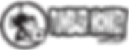 TumblerMonkey-logo.png