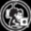 tumble-monkey-footer-logo.png
