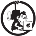 tumble-monkey-footer-logo.png