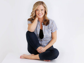 Episode 3 - Must-Have Tips For Better And Restful Sleep With Suzy Cohen
