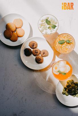 tra-dao-banh-cookies.jpg