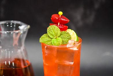 hong-tra-cherry-man-ibar-1.jpg