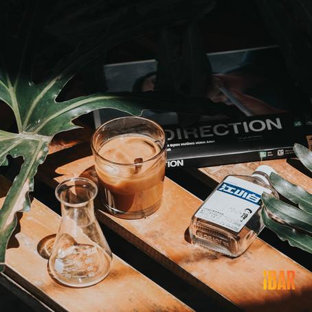 5 cách chụp hình đồ uống đẹp cho quán cafe