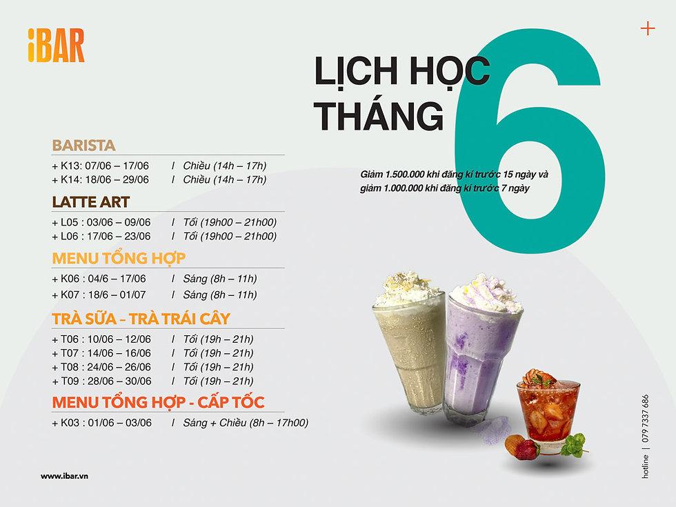 iBar-lich-hoc-thang-6-01.jpg