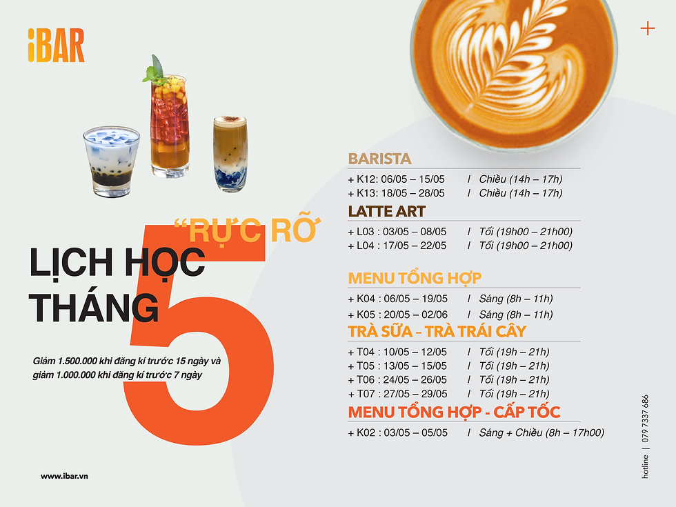 iBar_lich-hoc-thang-5-01.jpg