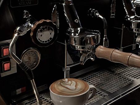 Top 5 giá trị cốt lõi của mọi cửa hàng cafe