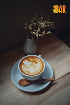 training-latte-art-ibar.jpg