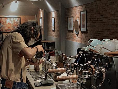 Top 6 rủi ro khi mở quán cafe phải đối mặt