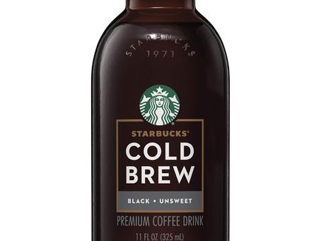 Cold Brew – Gu cà phê của người sành điệu