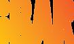 ibar_Logo-10.png
