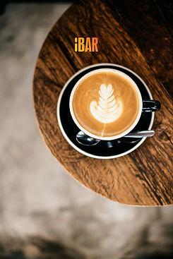 coffee-latte-art.jpg
