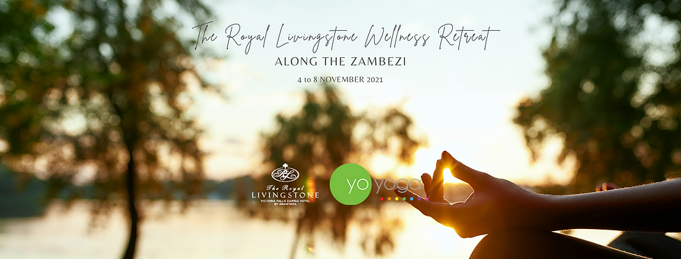 AROY Wellness Retreat Cover.png