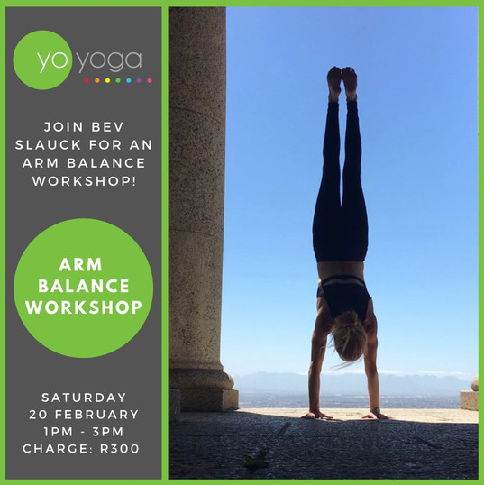 INVERSION WORKSHOPS - BEV