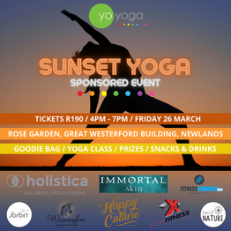 Sunset Yoga - Sponsored Event-7.png