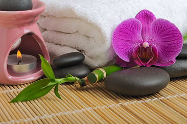 spa concept with orchid and stones.jpg