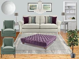 Kennedy Living Room.jpg