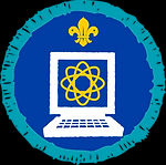 Science and technology badge.jpg