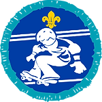 Street Sports badge.png