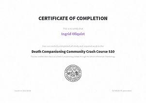 Ingrid Ollquist - 2021-05_04 (2)1024_1.jpg