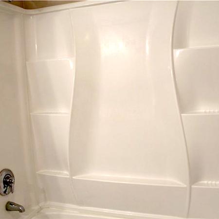 Bathtub Reno