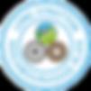 LSNP-logo-FINAL.png