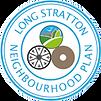 LSNP-logo