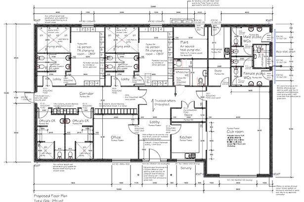new floor plan.png
