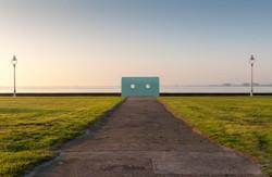 Clontarf Shelter