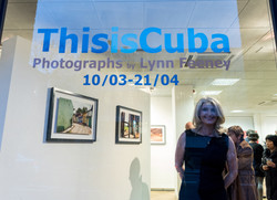 This_is_Cuba_DSC2123