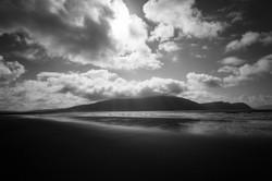 Keel Bay, Achill Island
