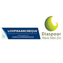 LOGO LAAPBAANCHEQUE&DIASPOORWMZl.png