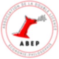 logoABEP-red.jpg