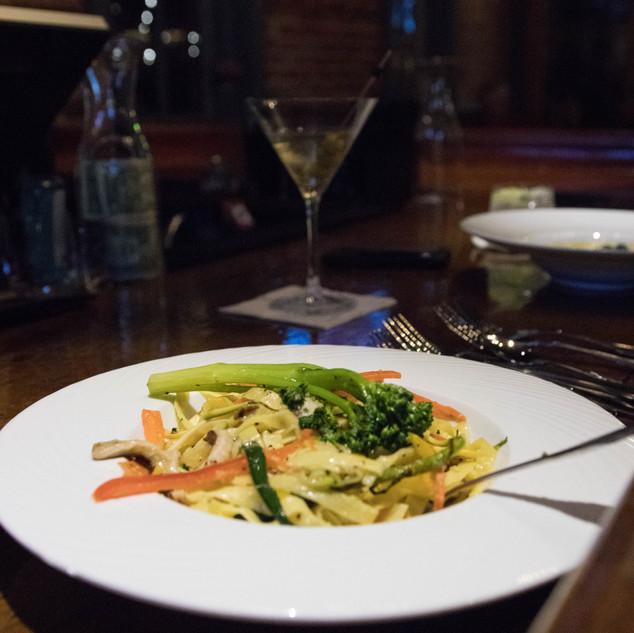 vegatable pasta.jpg