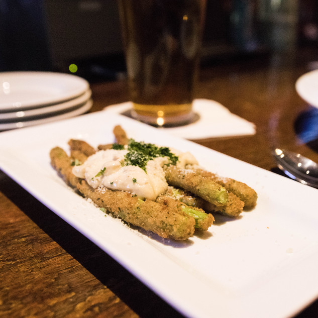 fried asparagus.jpg