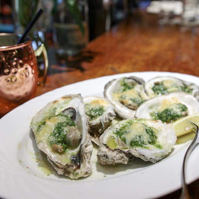 oysters reynaldo.jpg