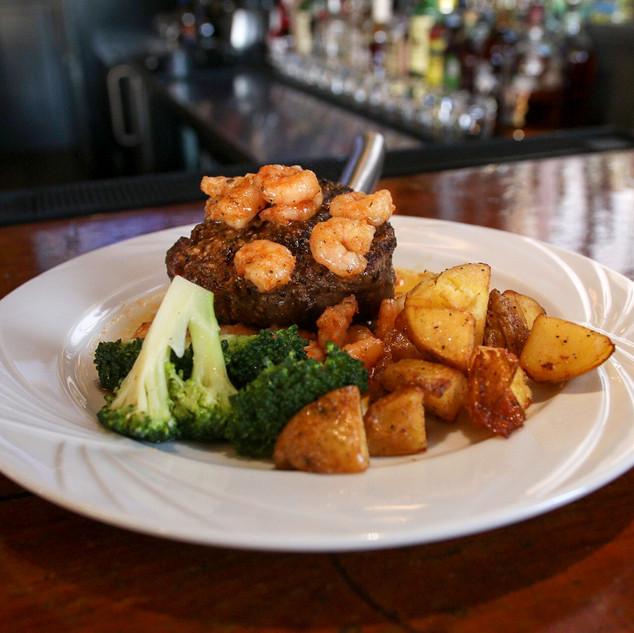 filet w grilled shrimp.jpg