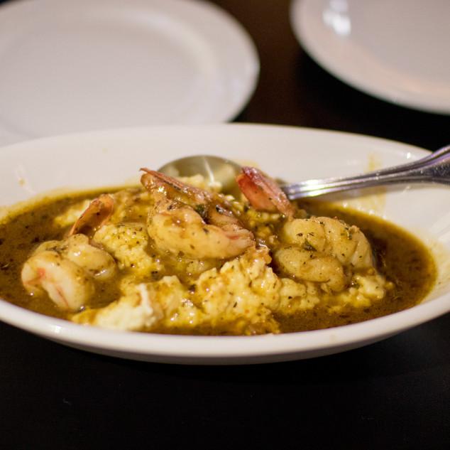 bbq shrimp and grits.jpg