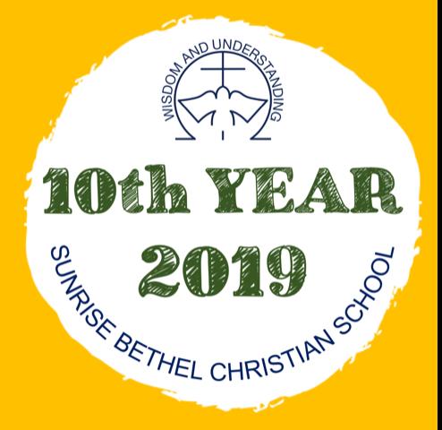 10th year