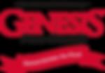 logo-genesis.png