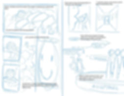 TangPoy-Colleen-ComicsThumbsv01_Page_3.j