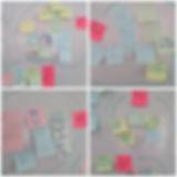 Sticky Note Ideation.jpg