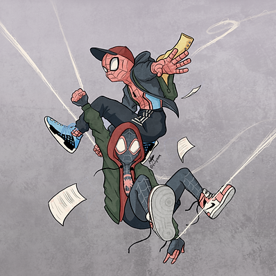 Spidey close ups.png