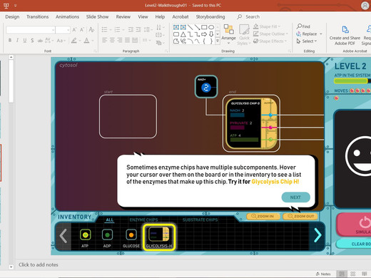 PowerPoint Prototype Tutorial