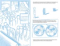 TangPoy-Colleen-ComicsThumbsv01_Page_2.j