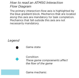 ATMSG_Page_1_edited.jpg